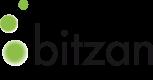 bitzan Beratung & Management