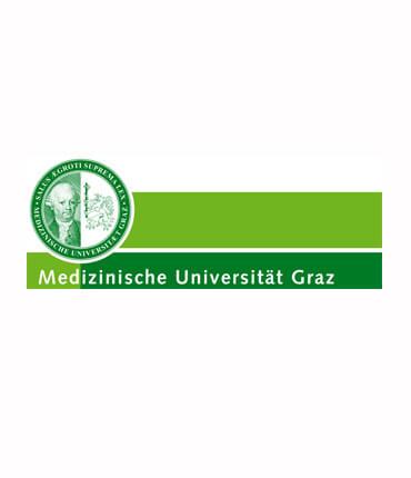 MedCampus-logo-370