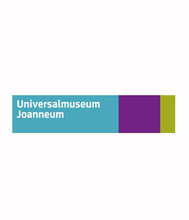 logo_joanneum_370