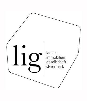 logo_lig_370