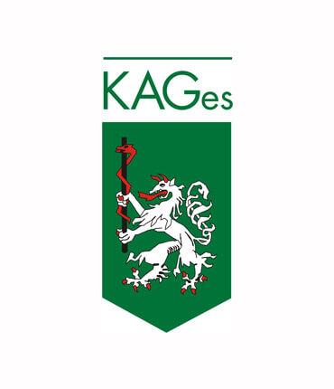 logo_kages_370