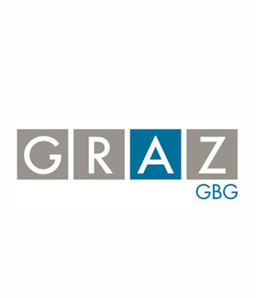 logo_graz_gbg_370