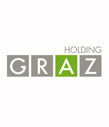 logo_graz_holding_370