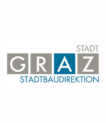 logo_graz_stadtbaudirektion_370