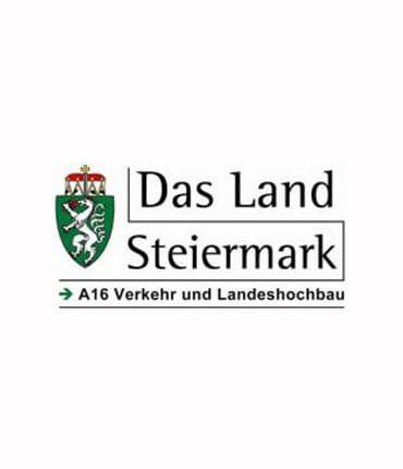 logo_land_steiermark_370