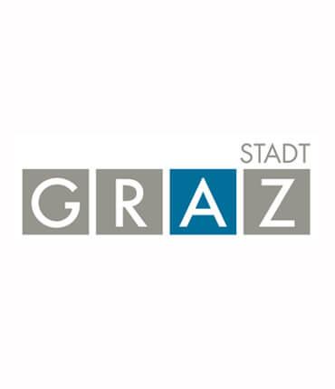 logo_stadtgraz_370