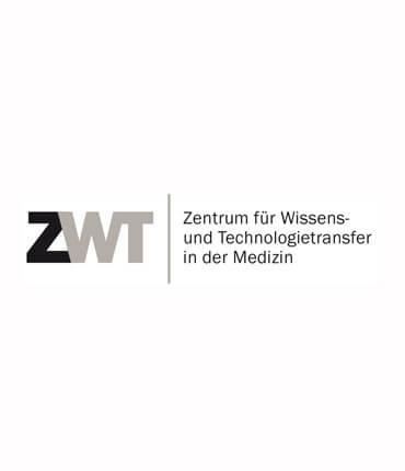 logo_zwt_370