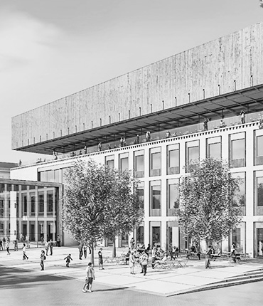 Wien Museum Neu